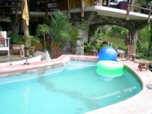 pool, swim