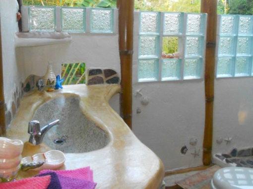 Lapas Home Bathroom