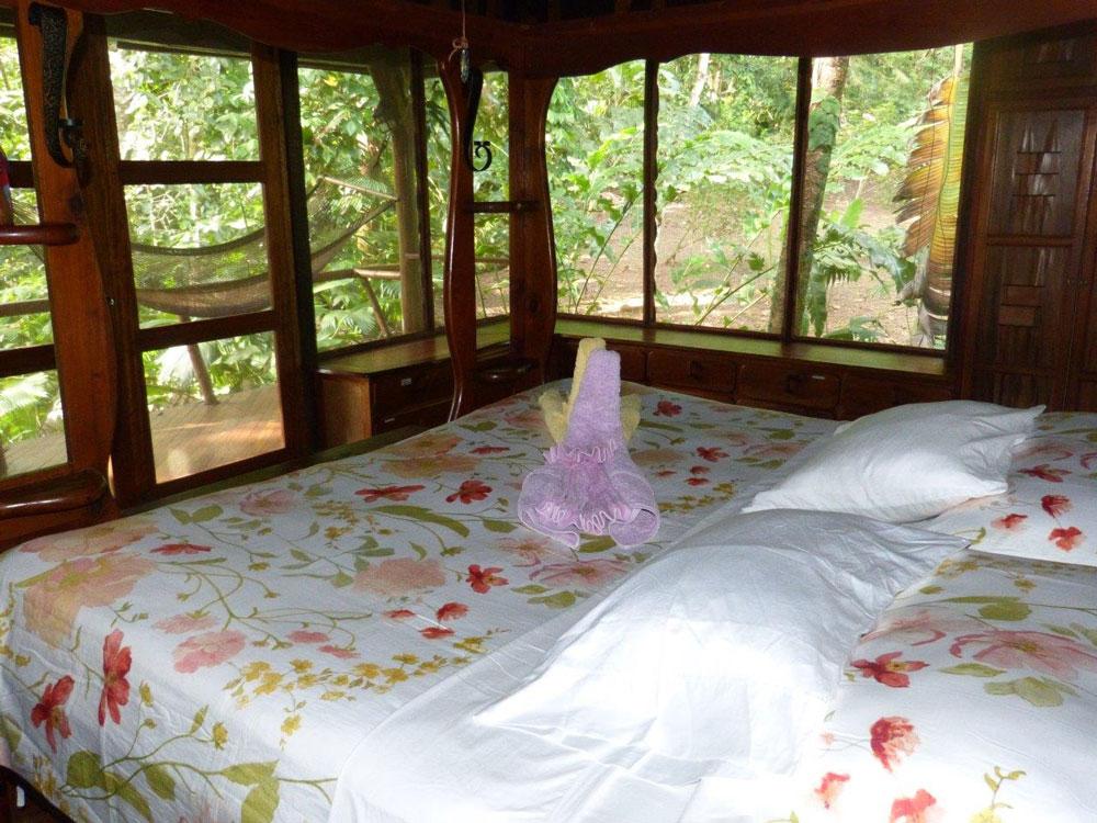 Bedroom New
